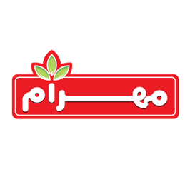 مهرام