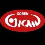 soren-1
