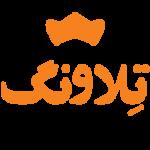 telavang-1