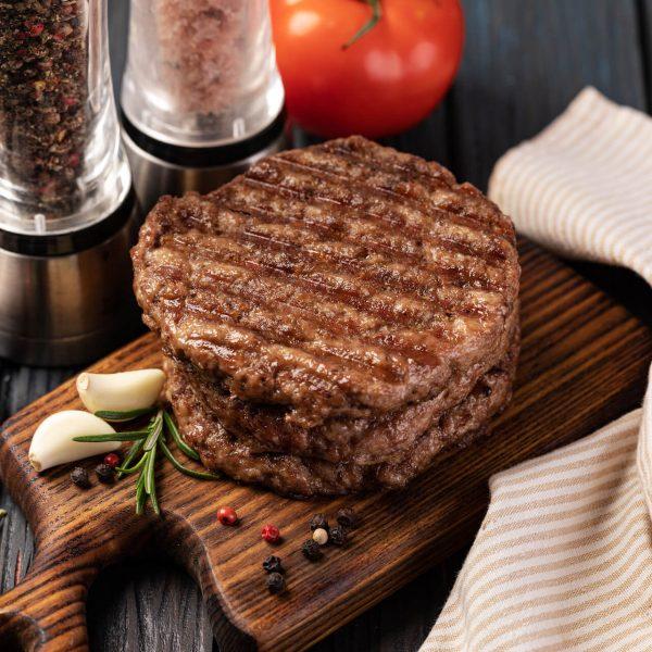 fresh-meat-cutlets-UN6JJEU.jpg